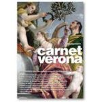 Carnet Verona