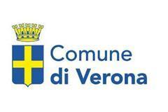 Comune di Verona – Assessorato alla Pianificazione Urbanistica, Edilizia Privata