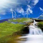 Newsletter Energia nr. 1 – giugno 2014