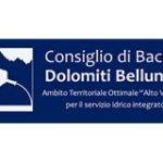Consiglio di Bacino Dolomiti Bellunesi