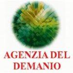 Agenzia del Demanio – Direzione Regionale del Veneto