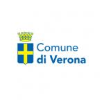 Comune di Verona – bando di selezione pubblica per titoli ed esami per il conferimento di 50 posti di Istruttore tecnico
