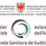 Azienda Sanitaria dell'Alto Adige – Avviso di selezione