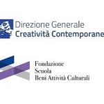 Direzione Generale Creatività Contemporanea e Fondazione Scuola dei beni e delle attività culturali – Avviso per la selezione di sei collaboratori di ricerca