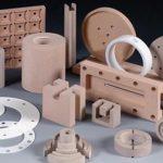 CNR – Istituto di Scienza e Tecnologia dei Materiali Ceramici – Avviso di selezione