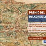Premio del Paesaggio del Consiglio d'Europa – Ministero per i Beni e le Attività Culturali e per il Turismo