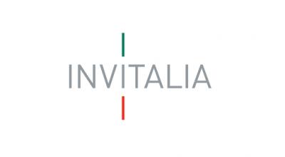 Invitalia S.p.A. – Albo fornitori
