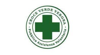 Croce Verde Verona Pav – Avviso proposta di partenariato pubblico privato per riqualificazione architettonica e funzionale degli immobili siti a Verona, via Del Capitel