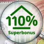 """Webinar: """"Superbonus 110, l'onorario del professionista tecnico. Focus sulle recenti linee guida redatte dalla Rete Professioni Tecniche"""" – riconosce 3 CFP"""