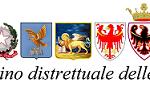 Bandi di Concorso pubblico – Autorità di Bacino Distrettuale delle Alpi Orientali – Venezia